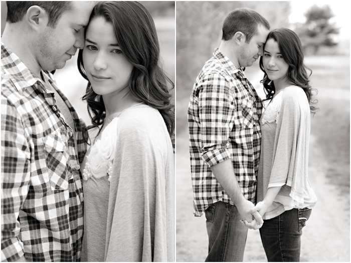 new hampshire engagement session wagon hill farm deborah zoe photography 0024