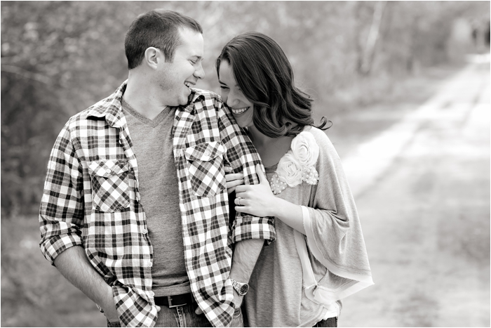 new hampshire engagement session wagon hill farm deborah zoe photography 0026