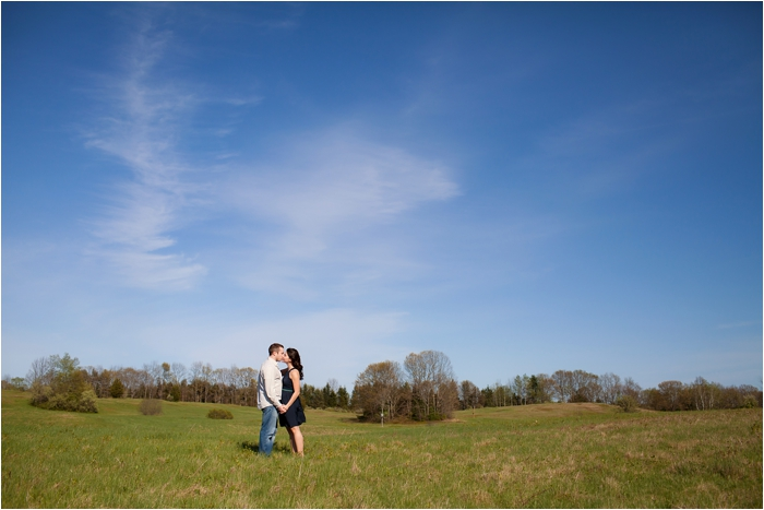 new hampshire engagement session wagon hill farm deborah zoe photography 0032
