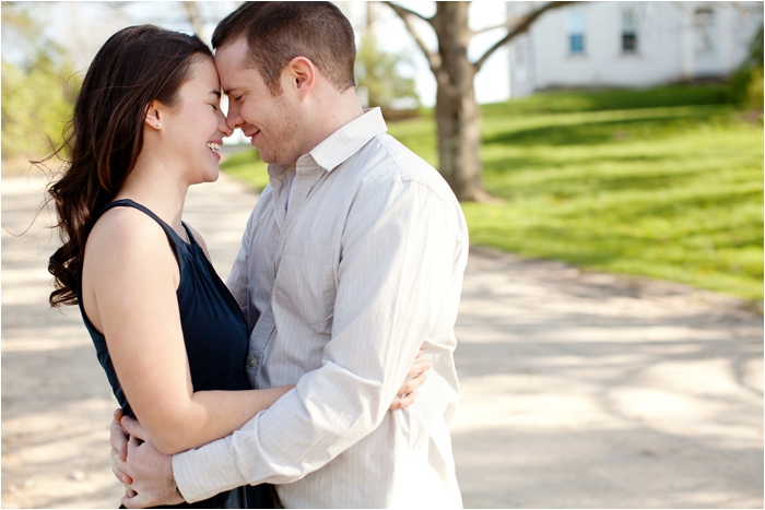 new hampshire engagement session wagon hill farm deborah zoe photography 0037
