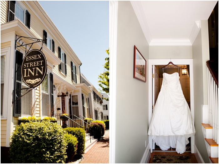 the phoenix room wedding downtown newburyport deborah zoe photography new england wedding0001