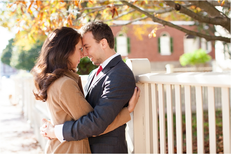 deborah zoe photography salem engagement session hawthorne hotel new england wedding photographer fall engagement 0010.JPG