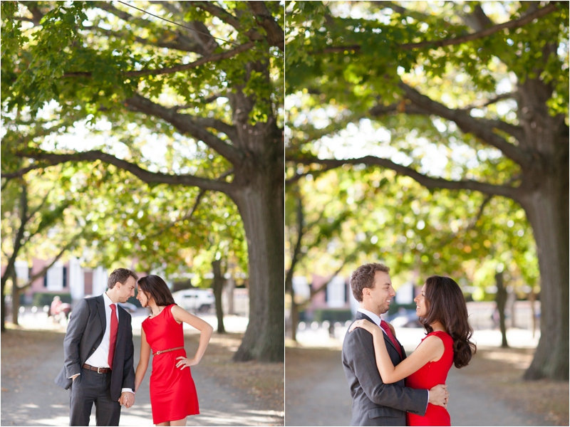 deborah zoe photography salem engagement session hawthorne hotel new england wedding photographer fall engagement 0026.JPG
