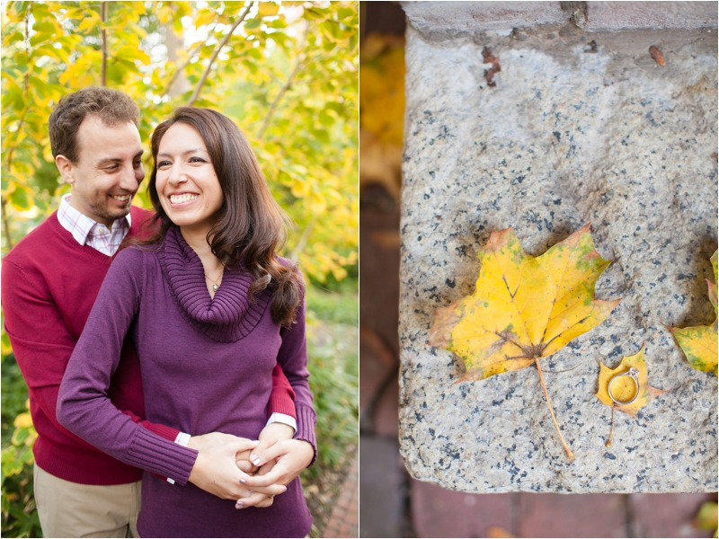 deborah zoe photography salem engagement session hawthorne hotel new england wedding photographer fall engagement 0051.JPG