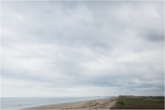 deborah zoe photography sandy point plum island wedding photographer _ 0020.JPG