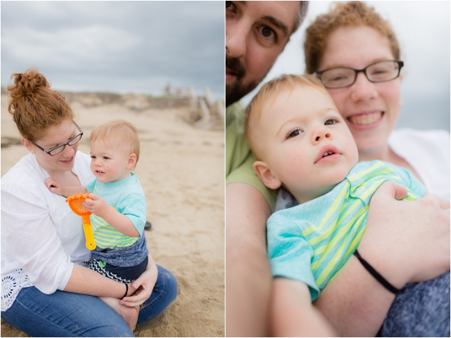 deborah zoe photography sandy point plum island wedding photographer _ 0033.JPG