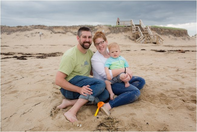deborah zoe photography sandy point plum island wedding photographer _ 0035.JPG