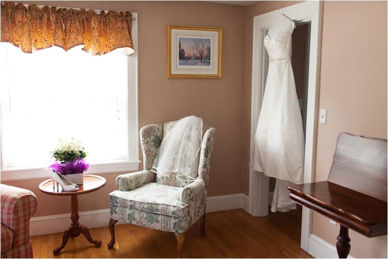 deborah zoe photography seaport hotel wedding boston wedding photographer seaport district seaport wedding0001.JPG