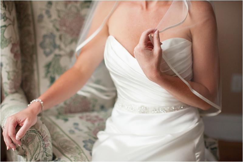 deborah zoe photography seaport hotel wedding boston wedding photographer seaport district seaport wedding0020.JPG