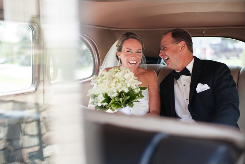 deborah zoe photography seaport hotel wedding boston wedding photographer seaport district seaport wedding0023.JPG