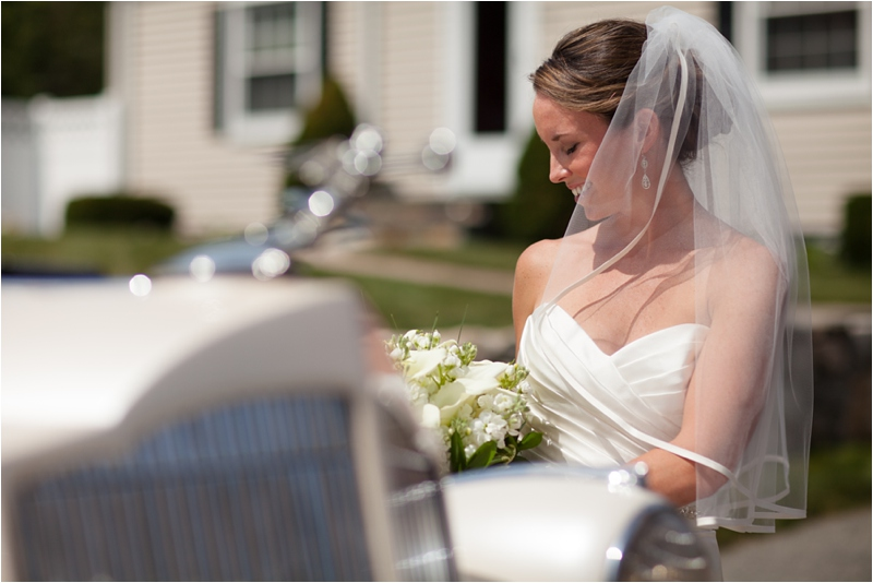 deborah zoe photography seaport hotel wedding boston wedding photographer seaport district seaport wedding0024.JPG