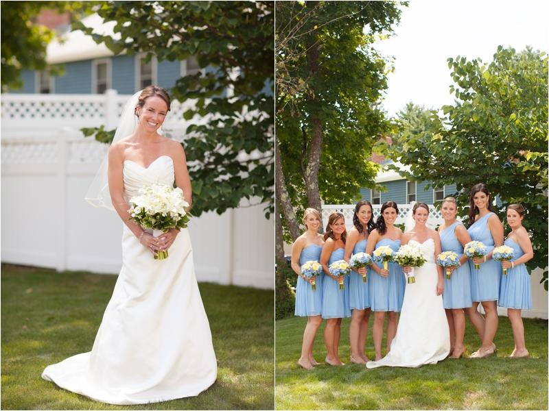 deborah zoe photography seaport hotel wedding boston wedding photographer seaport district seaport wedding0025.JPG