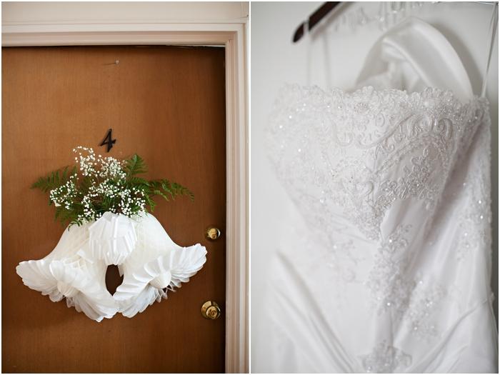 deborah zoe photography boston wedding photographer boston wedding new england wedding photographer 0001