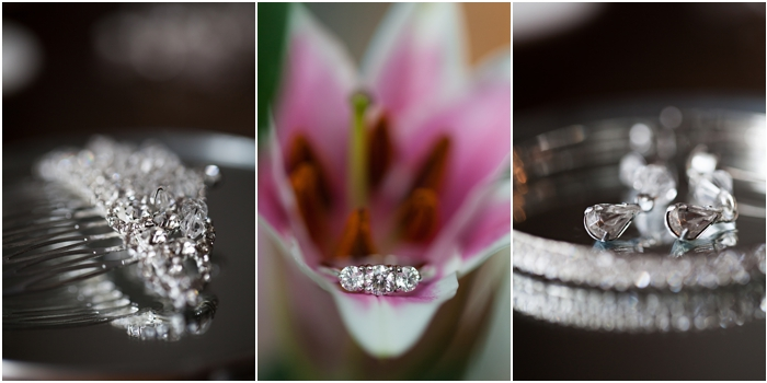 deborah zoe photography boston wedding photographer boston wedding new england wedding photographer 0003