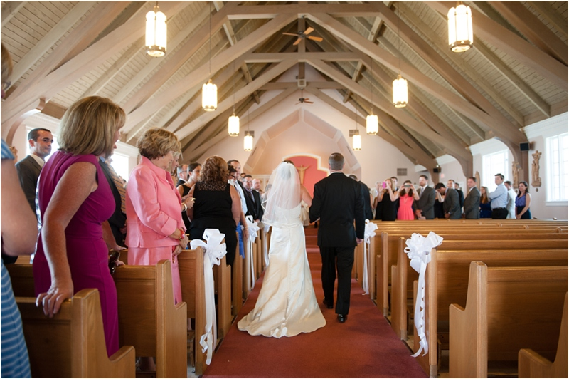 deborah zoe photography seaport hotel wedding boston wedding photographer seaport district seaport wedding0031.JPG