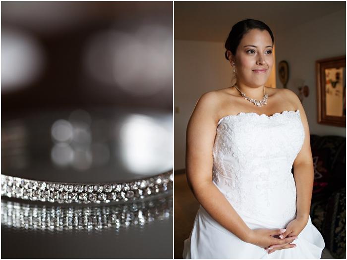 deborah zoe photography boston wedding photographer boston wedding new england wedding photographer 0006