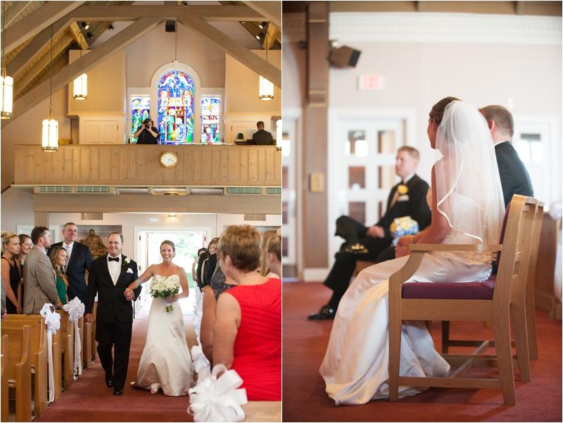 deborah zoe photography seaport hotel wedding boston wedding photographer seaport district seaport wedding0032.JPG