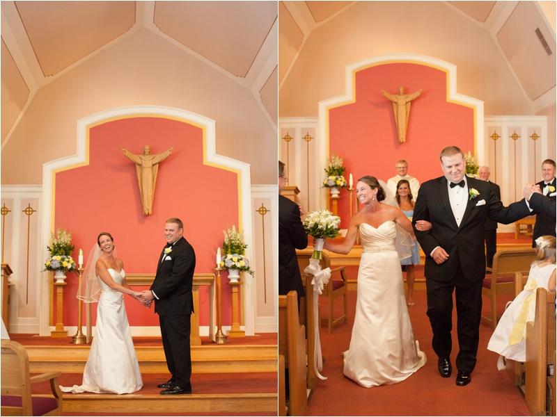 deborah zoe photography seaport hotel wedding boston wedding photographer seaport district seaport wedding0033.JPG