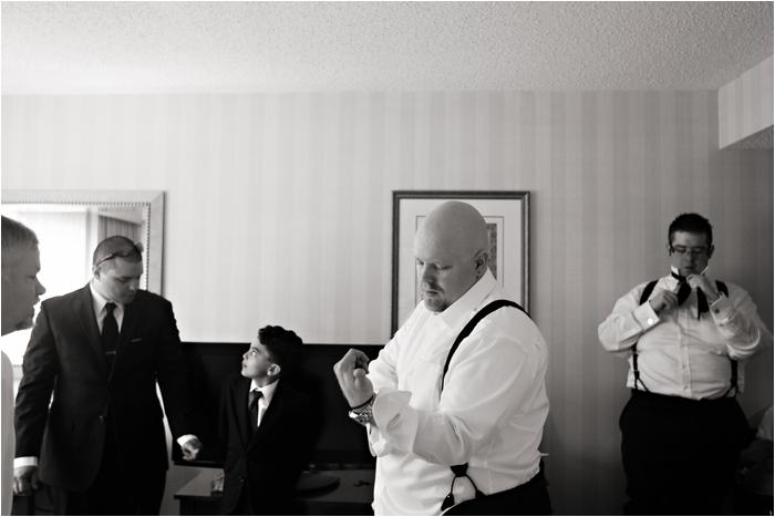 deborah zoe photography boston wedding photographer boston wedding new england wedding photographer 0009