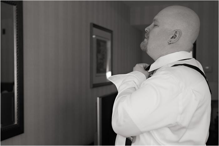 deborah zoe photography boston wedding photographer boston wedding new england wedding photographer 0010