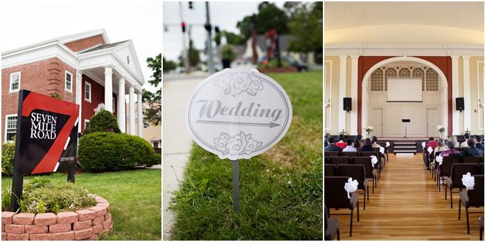 deborah zoe photography boston wedding photographer boston wedding new england wedding photographer 0011