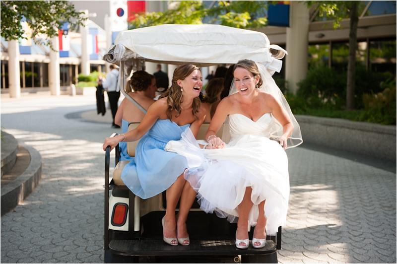deborah zoe photography seaport hotel wedding boston wedding photographer seaport district seaport wedding0037.JPG