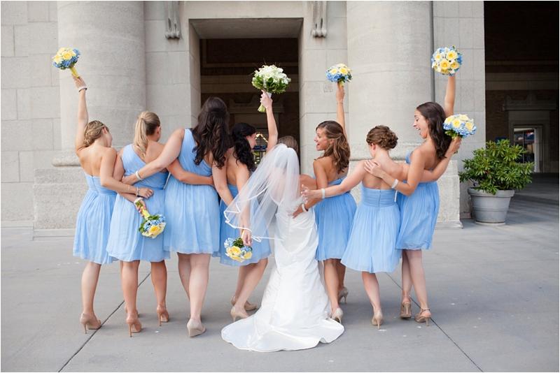 deborah zoe photography seaport hotel wedding boston wedding photographer seaport district seaport wedding0039.JPG