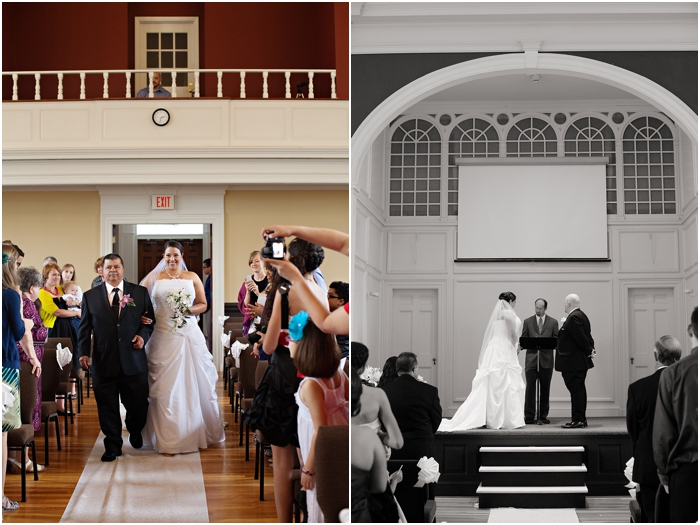 deborah zoe photography boston wedding photographer boston wedding new england wedding photographer 0013