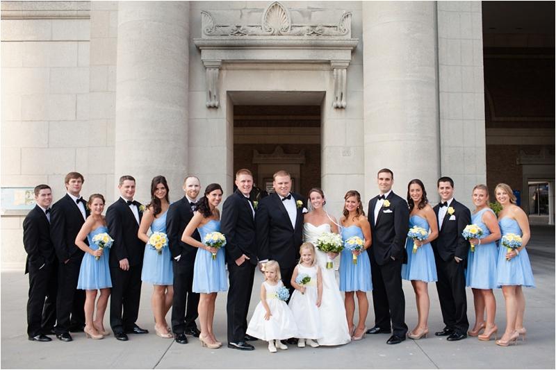 deborah zoe photography seaport hotel wedding boston wedding photographer seaport district seaport wedding0040.JPG