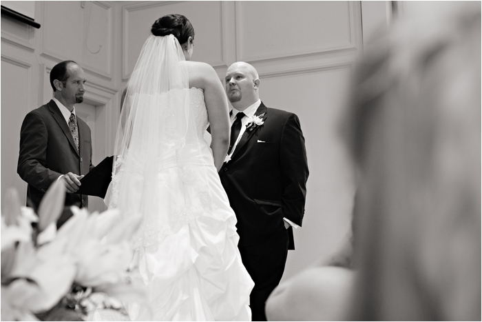 deborah zoe photography boston wedding photographer boston wedding new england wedding photographer 0014