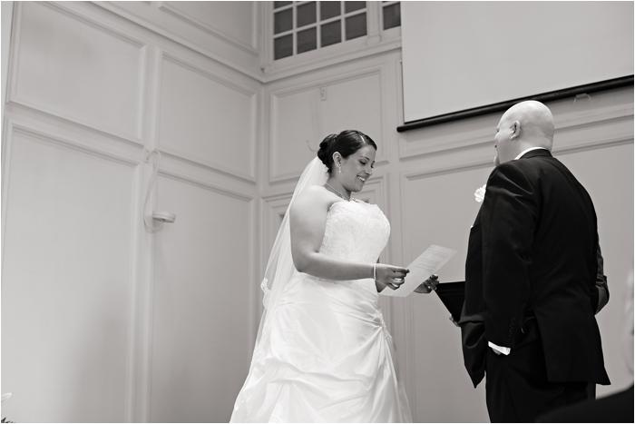 deborah zoe photography boston wedding photographer boston wedding new england wedding photographer 0015