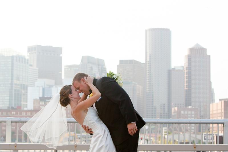 deborah zoe photography seaport hotel wedding boston wedding photographer seaport district seaport wedding0043.JPG