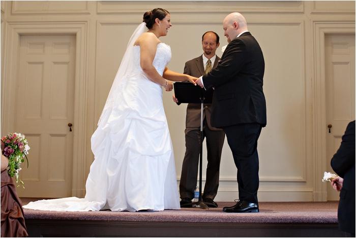 deborah zoe photography boston wedding photographer boston wedding new england wedding photographer 0016