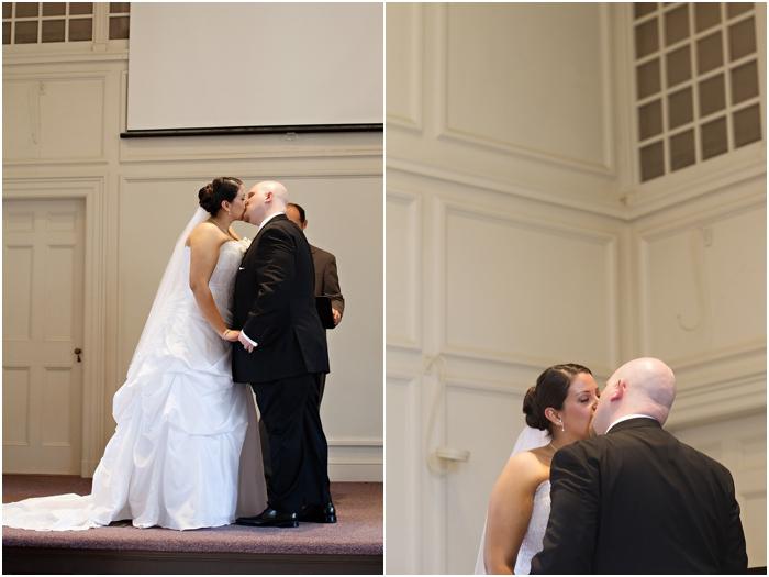 deborah zoe photography boston wedding photographer boston wedding new england wedding photographer 0017