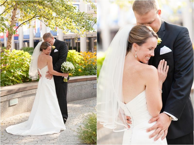 deborah zoe photography seaport hotel wedding boston wedding photographer seaport district seaport wedding0044.JPG