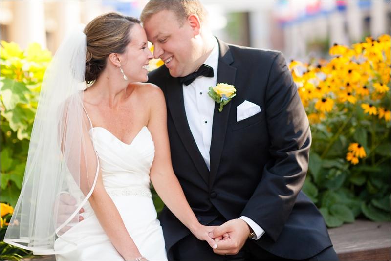 deborah zoe photography seaport hotel wedding boston wedding photographer seaport district seaport wedding0045.JPG