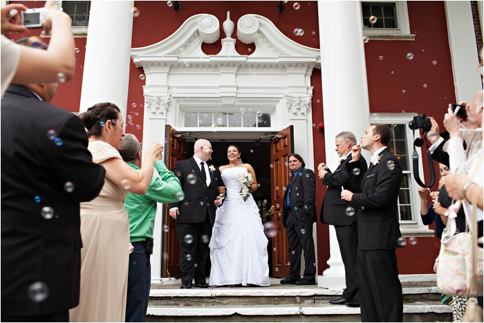 deborah zoe photography boston wedding photographer boston wedding new england wedding photographer 0018