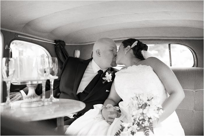 deborah zoe photography boston wedding photographer boston wedding new england wedding photographer 0020