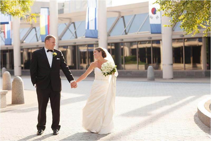 deborah zoe photography seaport hotel wedding boston wedding photographer seaport district seaport wedding0047.JPG