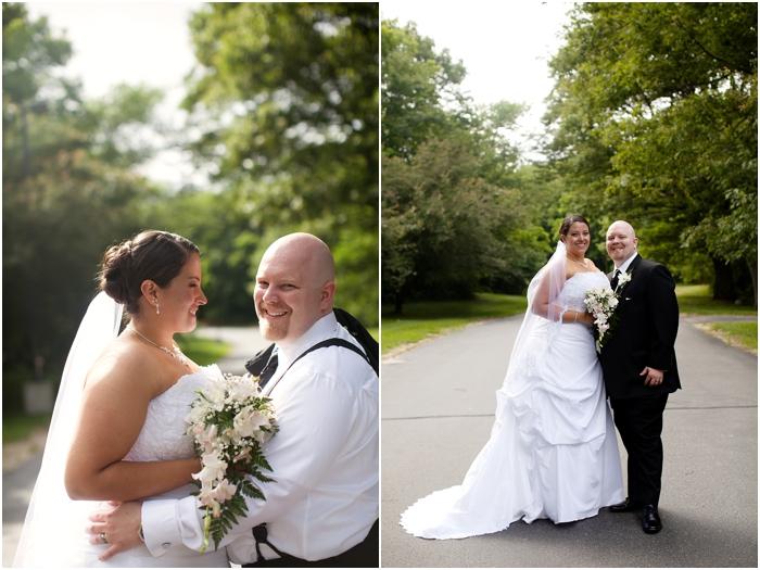 deborah zoe photography boston wedding photographer boston wedding new england wedding photographer 0021