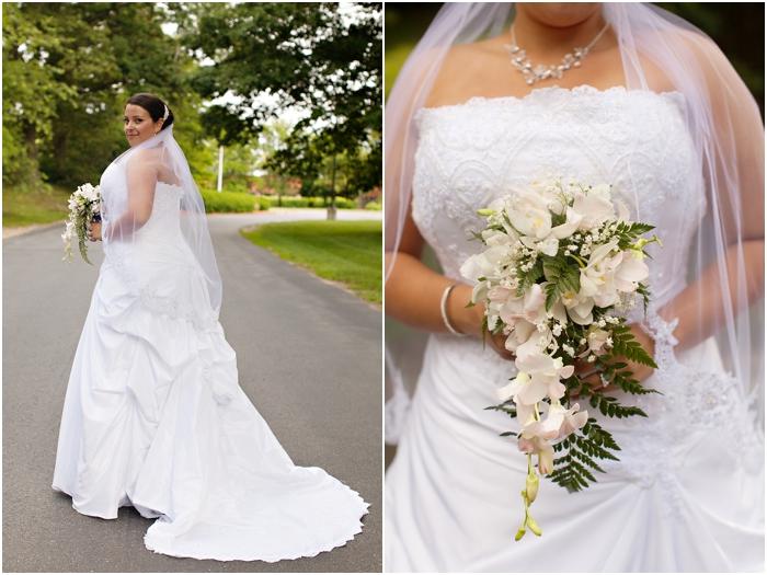 deborah zoe photography boston wedding photographer boston wedding new england wedding photographer 0022