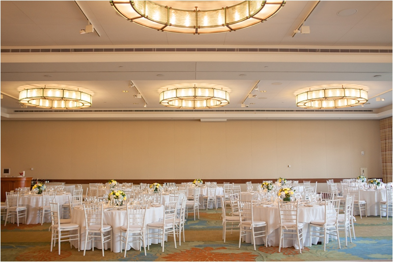 deborah zoe photography seaport hotel wedding boston wedding photographer seaport district seaport wedding0051.JPG