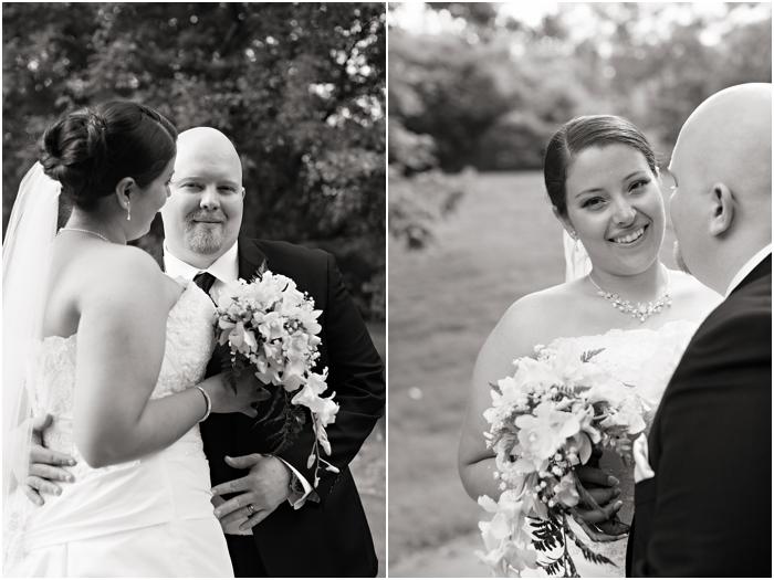 deborah zoe photography boston wedding photographer boston wedding new england wedding photographer 0023