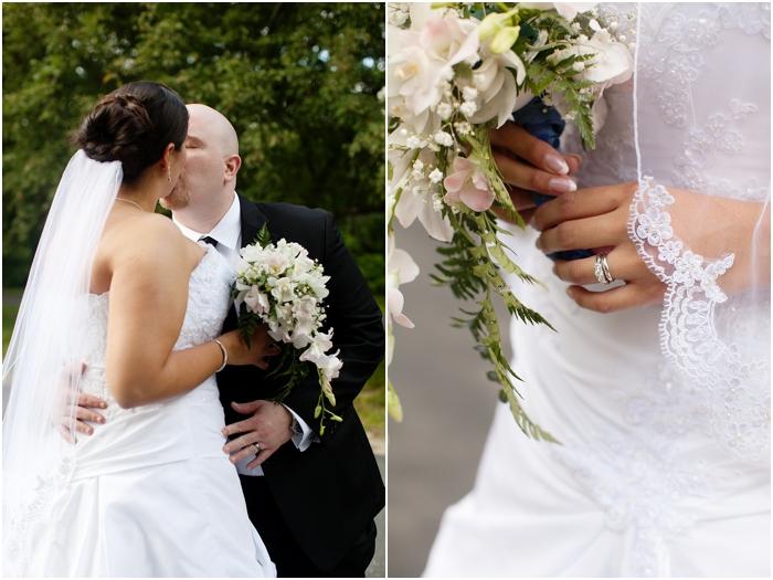 deborah zoe photography boston wedding photographer boston wedding new england wedding photographer 0024