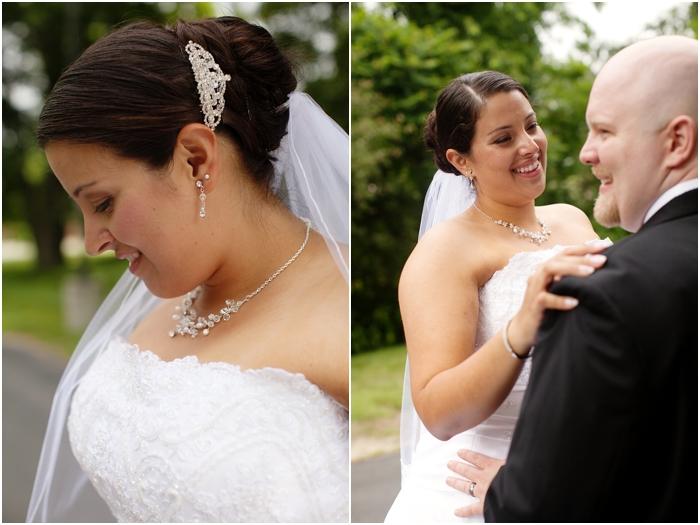 deborah zoe photography boston wedding photographer boston wedding new england wedding photographer 0026
