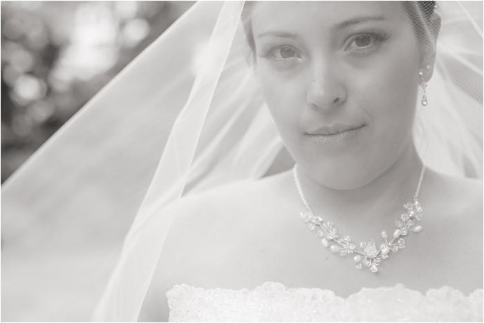 deborah zoe photography boston wedding photographer boston wedding new england wedding photographer 0027