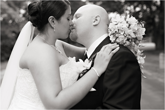 deborah zoe photography boston wedding photographer boston wedding new england wedding photographer 0028
