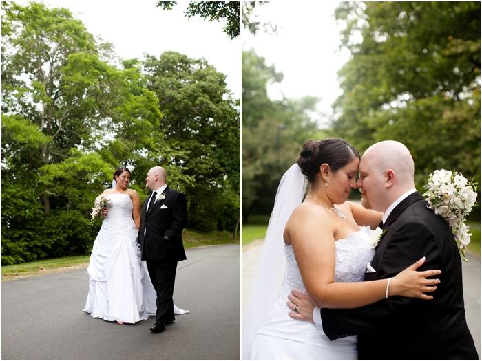 deborah zoe photography boston wedding photographer boston wedding new england wedding photographer 0029