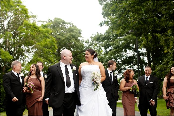 deborah zoe photography boston wedding photographer boston wedding new england wedding photographer 0030