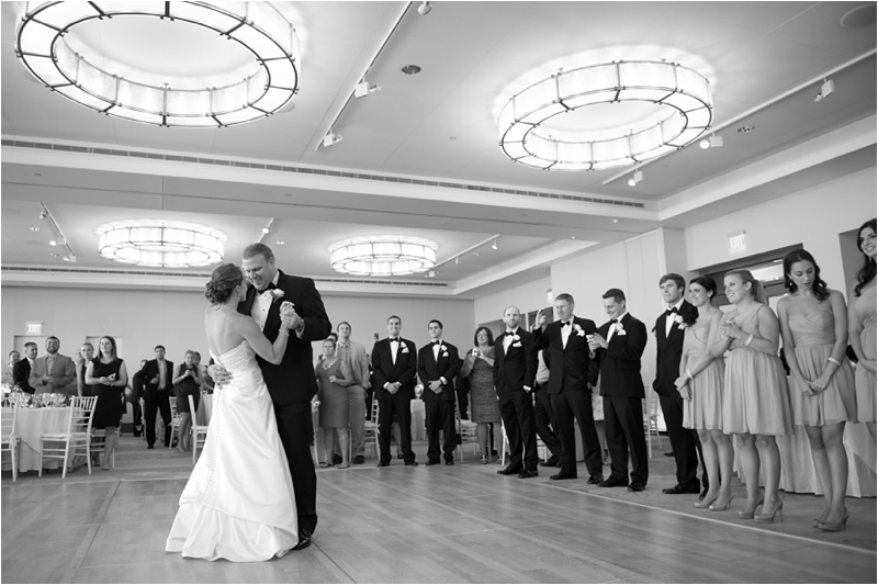deborah zoe photography seaport hotel wedding boston wedding photographer seaport district seaport wedding0057.JPG